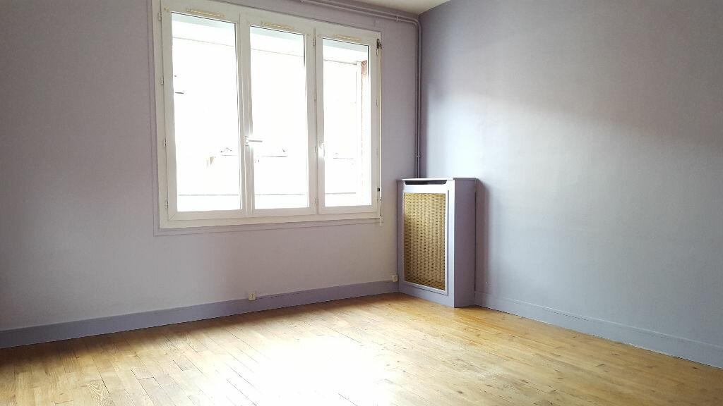 Achat Appartement 2 pièces à Beauvais - vignette-1