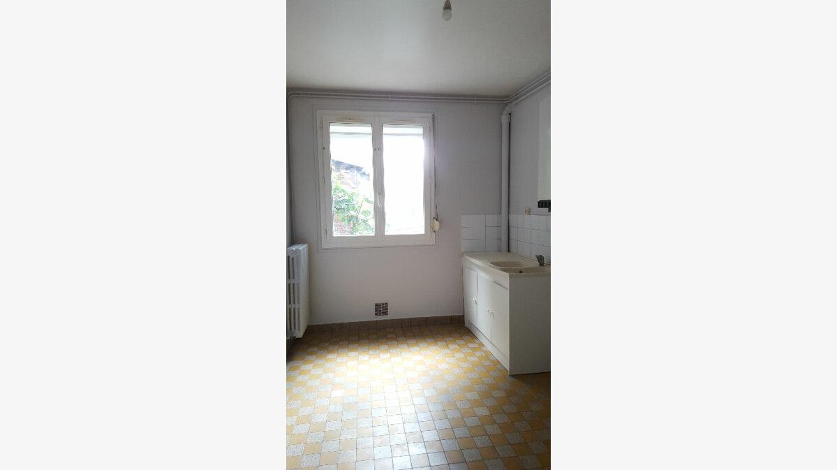 Achat Appartement 2 pièces à Beauvais - vignette-3