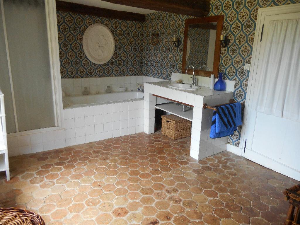 Achat Maison 8 pièces à Glatigny - vignette-6