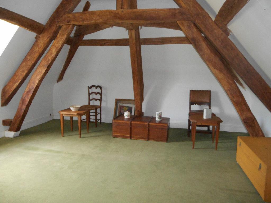 Achat Maison 8 pièces à Glatigny - vignette-9