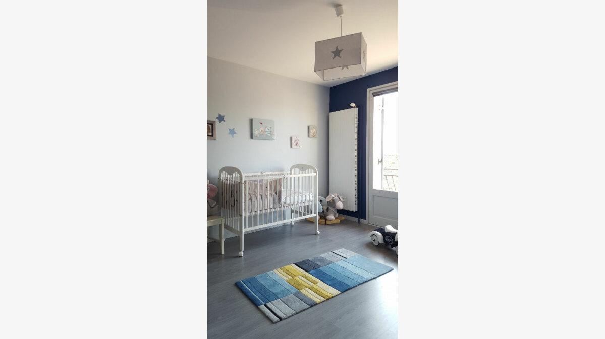 Achat Maison 6 pièces à Saint-Paul - vignette-5