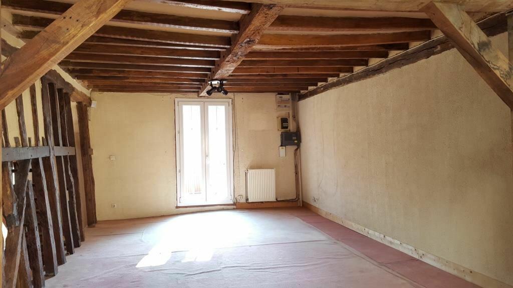 Achat Maison 5 pièces à Beauvais - vignette-3