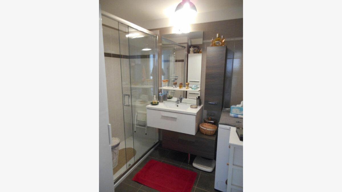 Achat Appartement 3 pièces à Beauvais - vignette-5