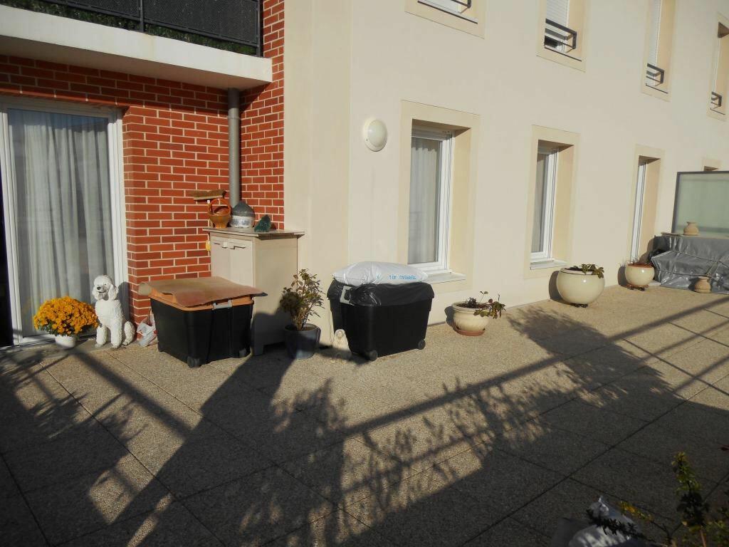 Achat Appartement 3 pièces à Beauvais - vignette-6