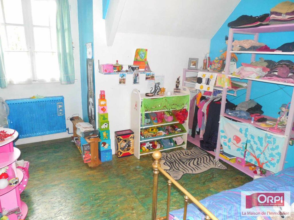 Achat Maison 6 pièces à Clichy-sous-Bois - vignette-6