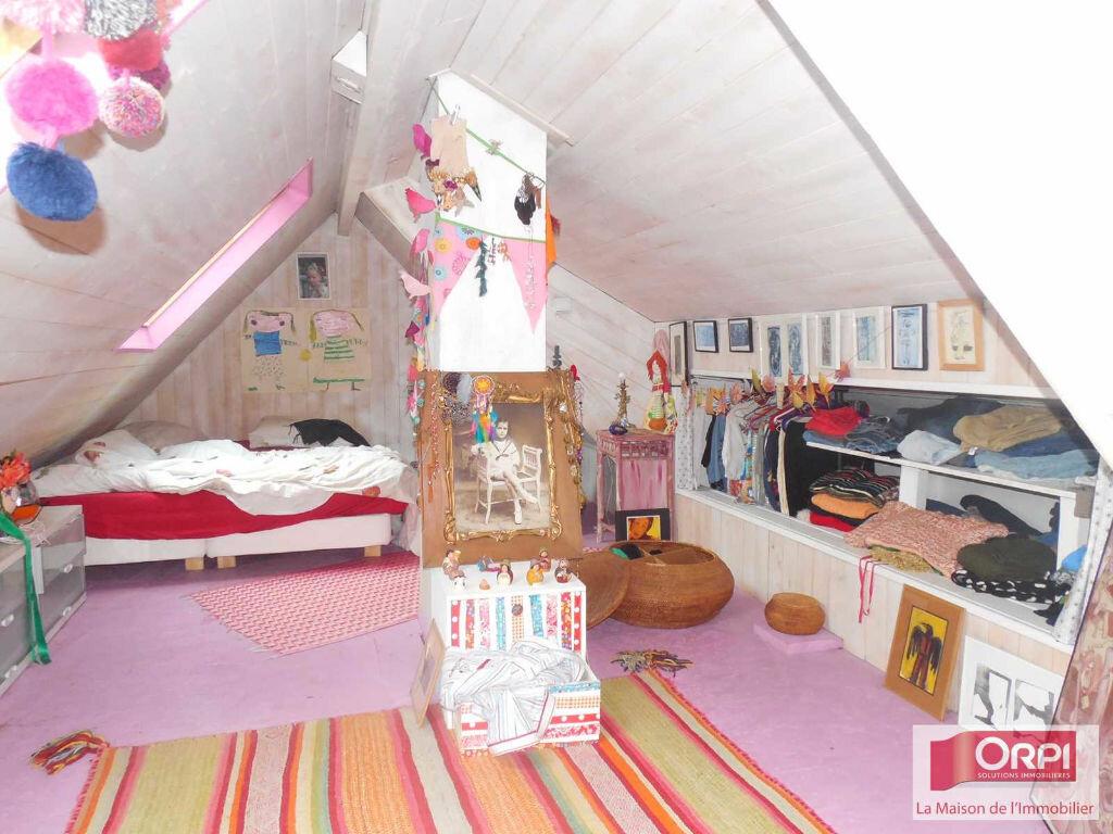 Achat Maison 6 pièces à Clichy-sous-Bois - vignette-7