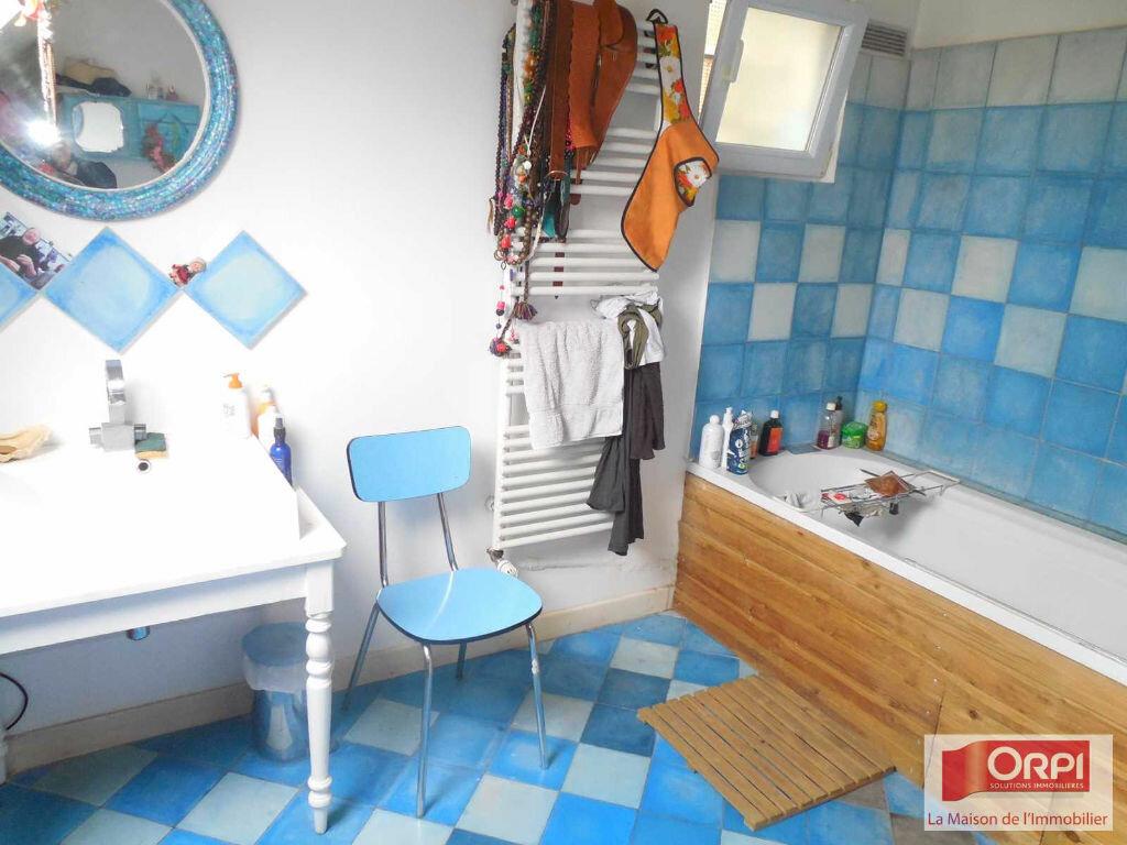 Achat Maison 6 pièces à Clichy-sous-Bois - vignette-8