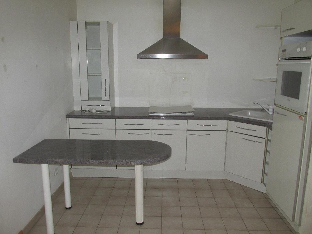 Achat Appartement 1 pièce à Livry-Gargan - vignette-6