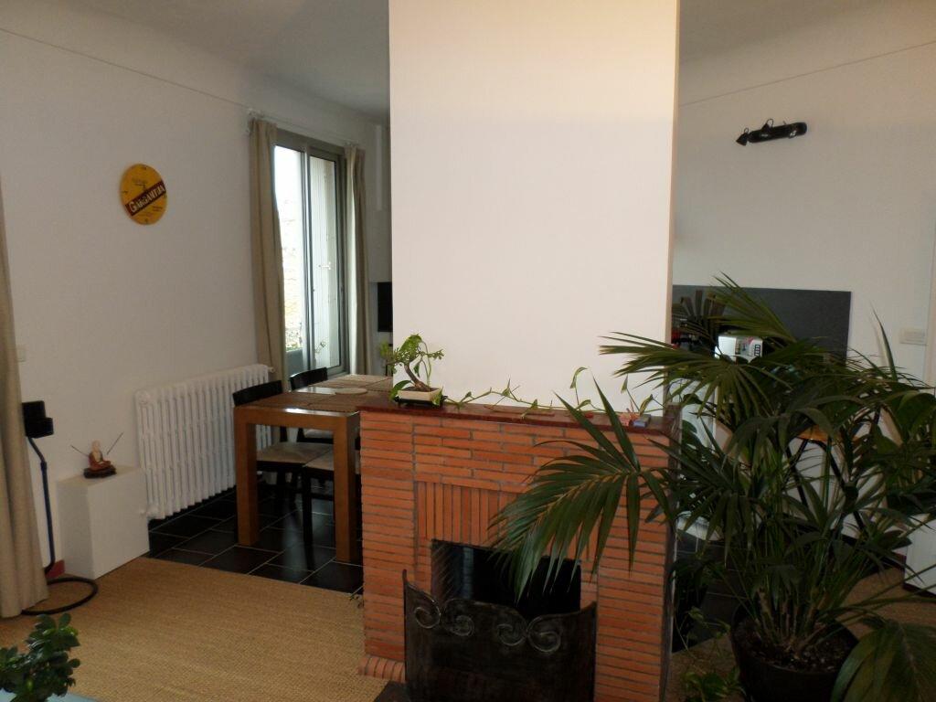 Achat Appartement 3 pièces à Sète - vignette-4