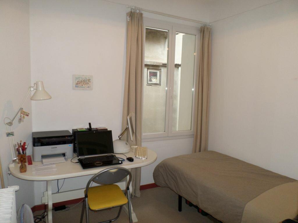 Achat Appartement 3 pièces à Sète - vignette-8