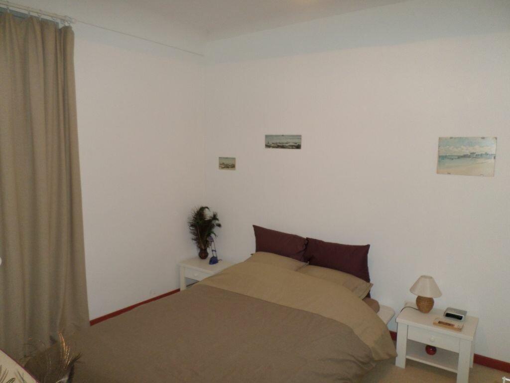 Achat Appartement 3 pièces à Sète - vignette-9