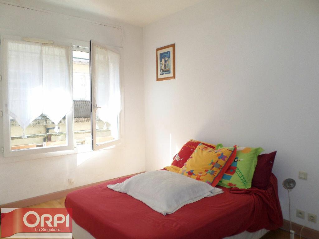 Achat Appartement 2 pièces à Sète - vignette-2