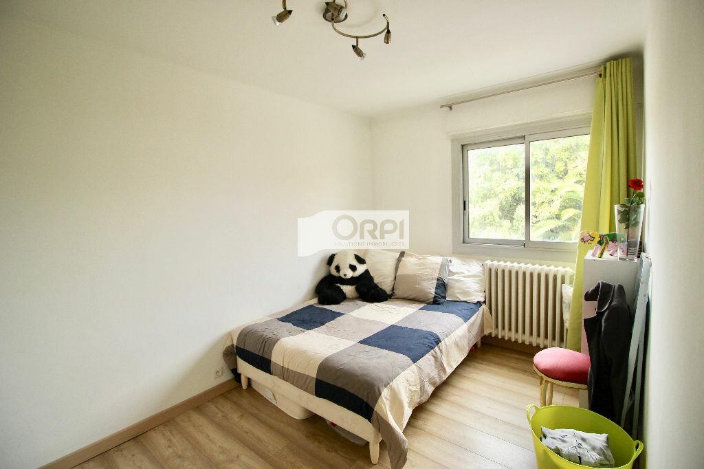 Achat Appartement 4 pièces à Sète - vignette-6