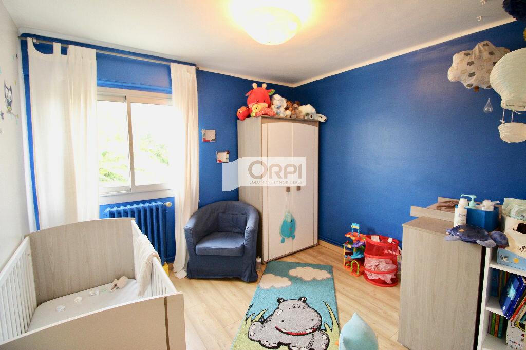 Achat Appartement 4 pièces à Sète - vignette-9