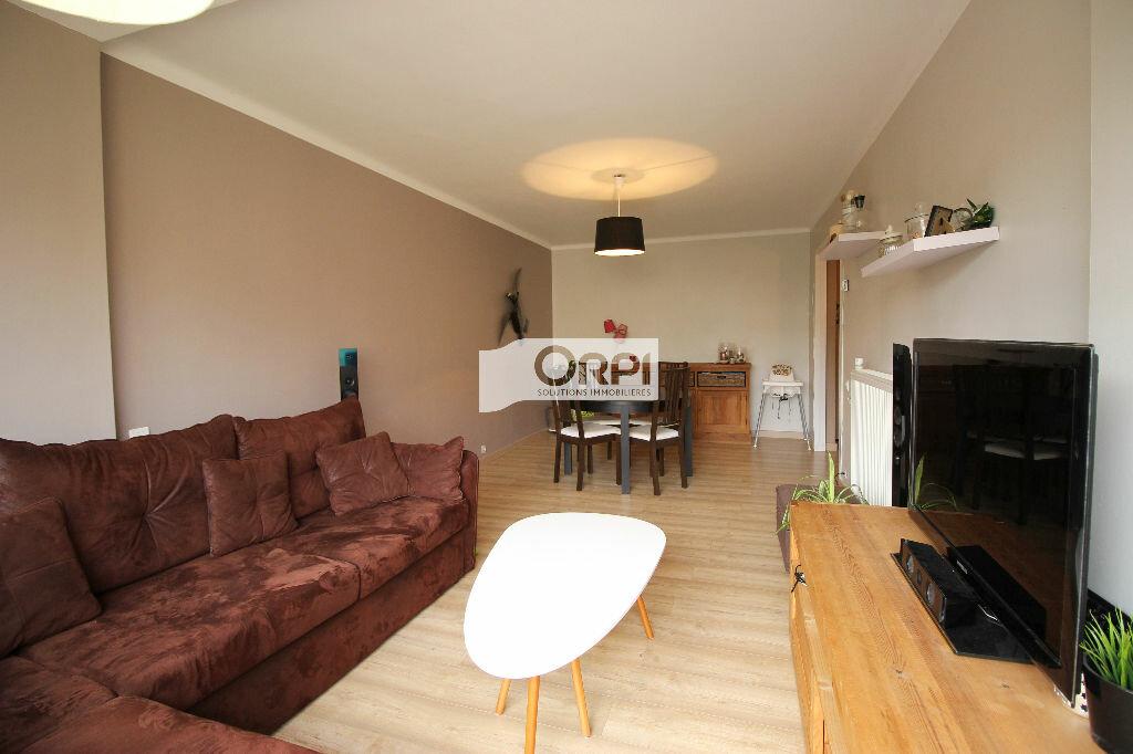 Achat Appartement 4 pièces à Sète - vignette-10