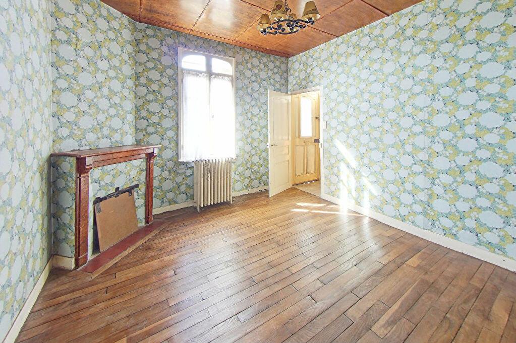 Achat Maison 3 pièces à Limoges - vignette-11