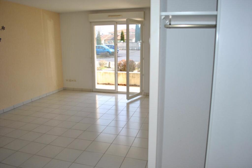 Achat Appartement 2 pièces à Limoges - vignette-5