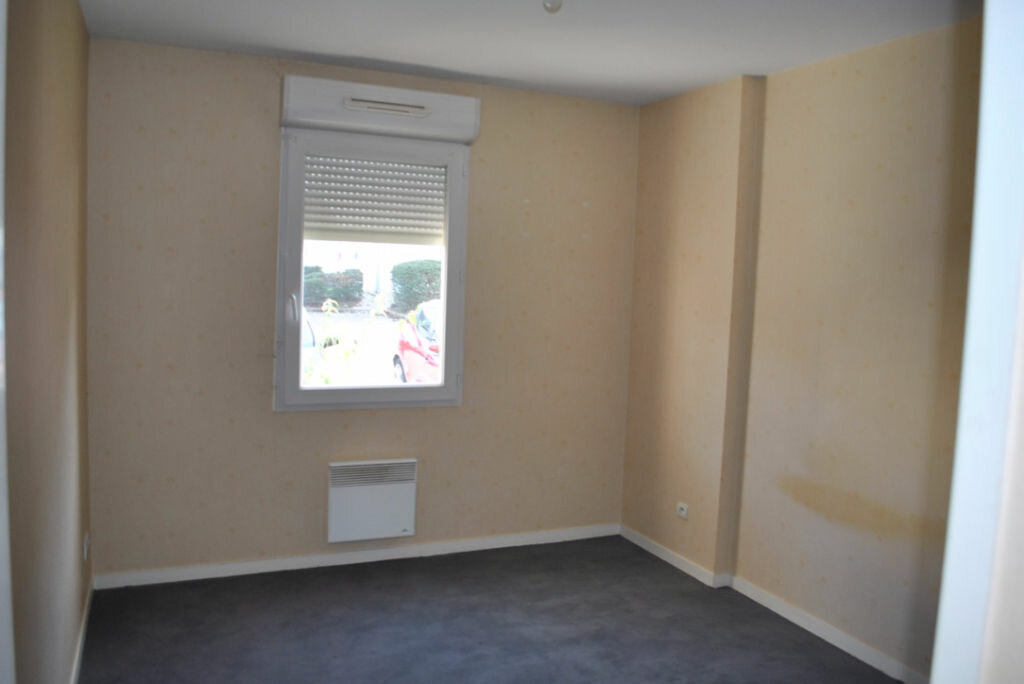 Achat Appartement 2 pièces à Limoges - vignette-9