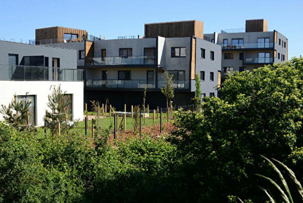 Achat Appartement 6 pièces à Balma - vignette-1