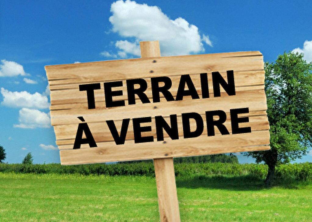 Achat Terrain  à Saint-Sulpice-sur-Lèze - vignette-1