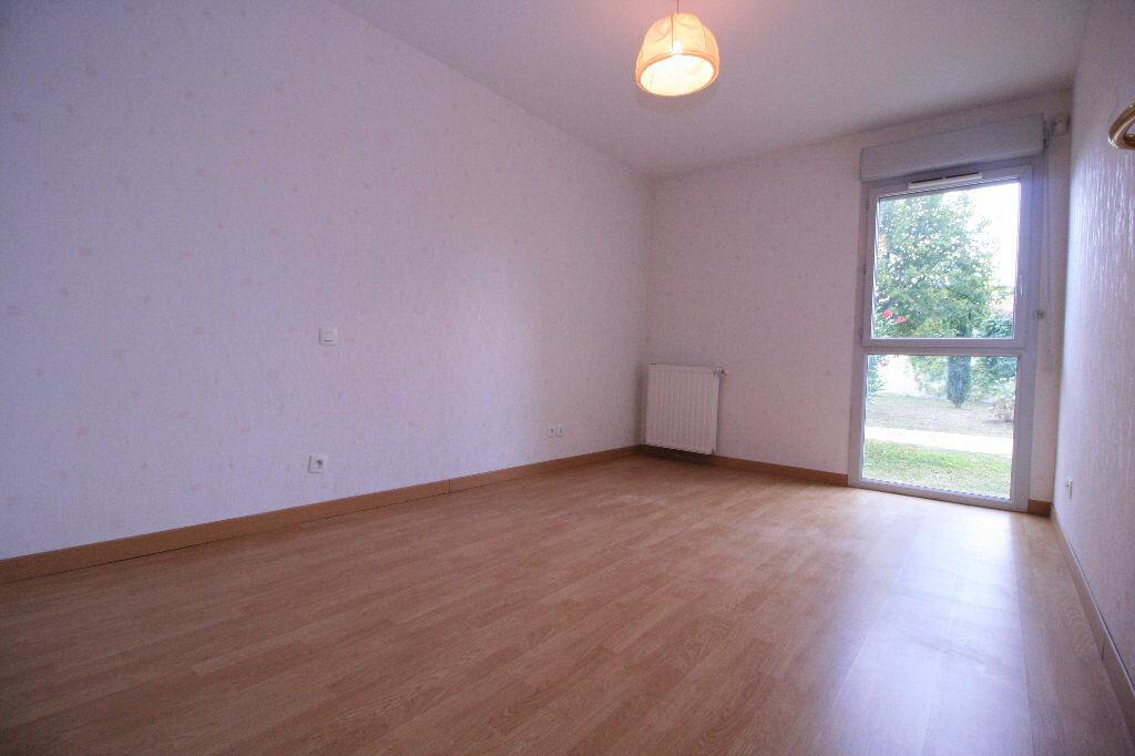 Achat Appartement 4 pièces à Balma - vignette-4