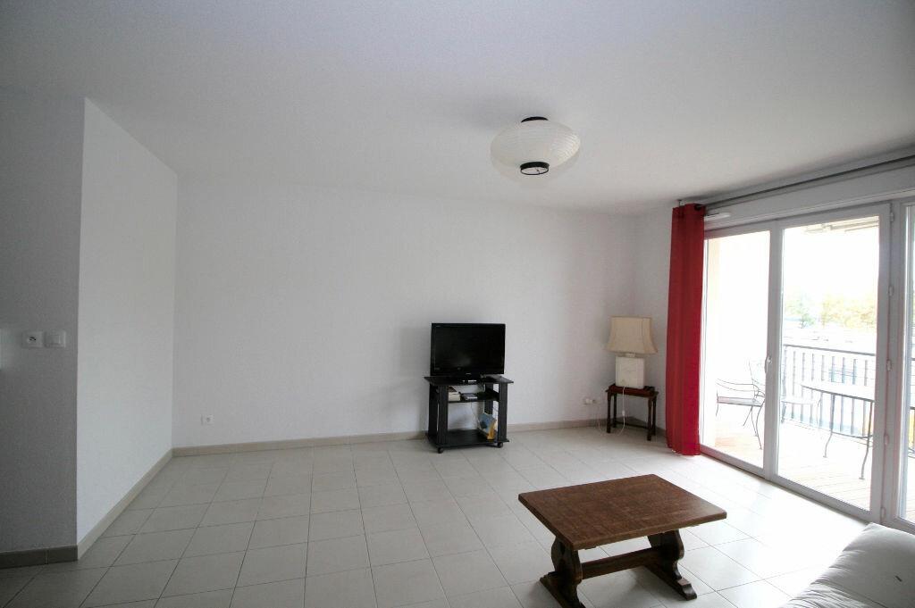 Achat Appartement 4 pièces à Balma - vignette-1