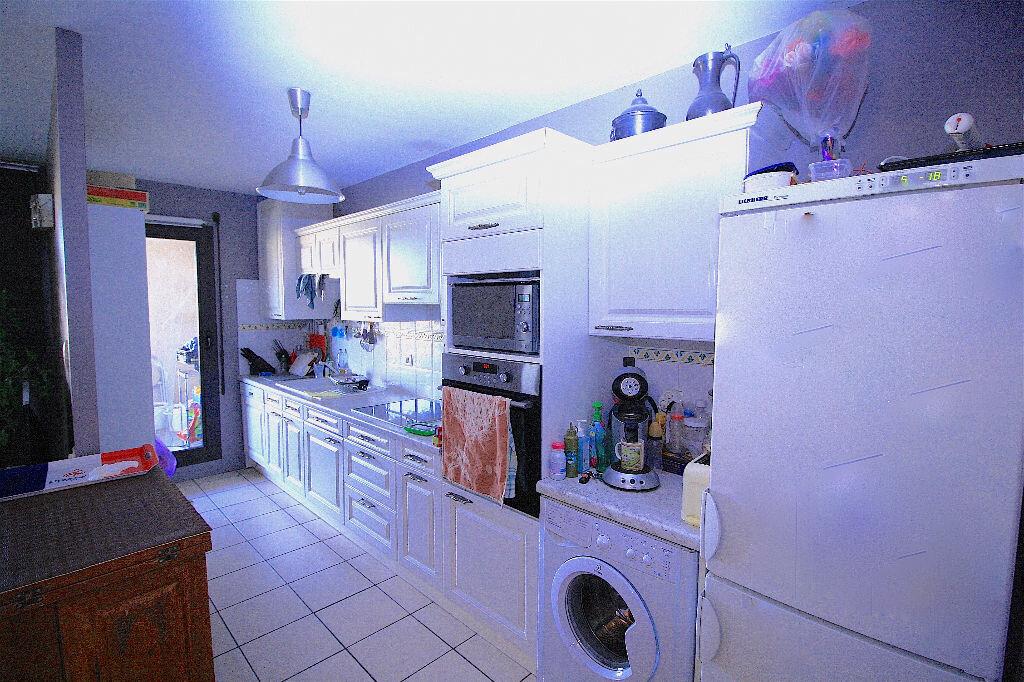 Achat Appartement 3 pièces à Saint-Alban - vignette-2