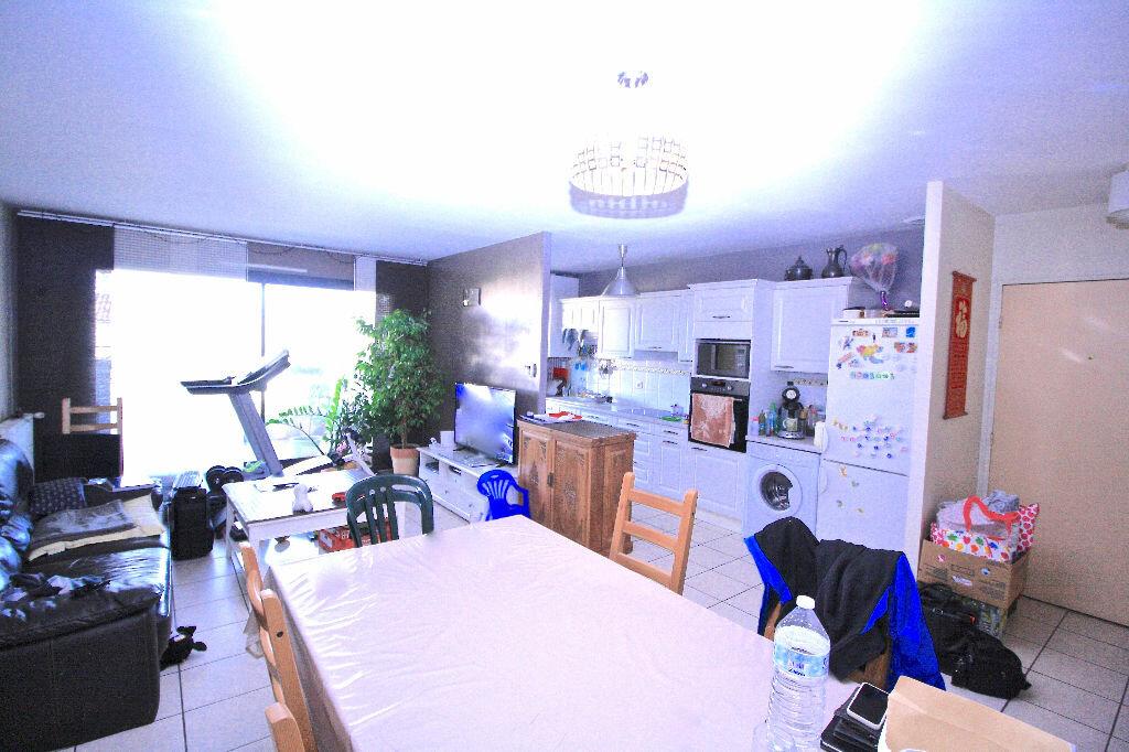 Achat Appartement 3 pièces à Saint-Alban - vignette-3