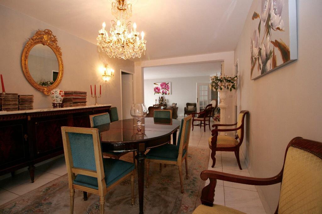 Achat Appartement 4 pièces à Toulouse - vignette-2