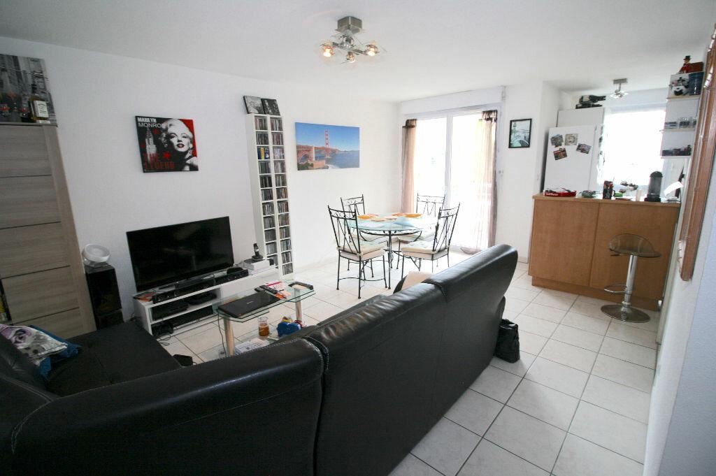 Achat Appartement 2 pièces à Colomiers - vignette-1