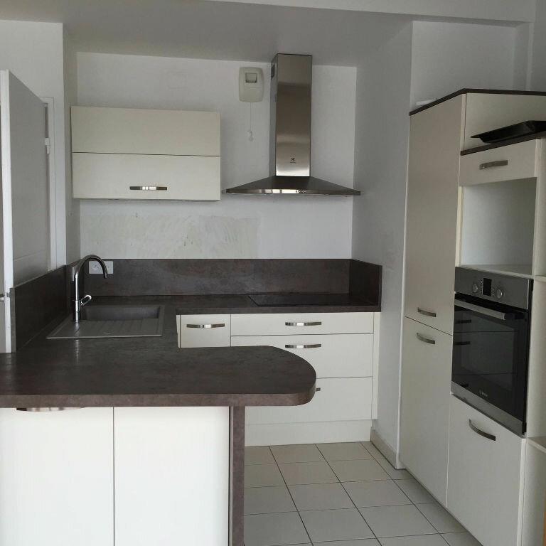 Achat Appartement 3 pièces à Saint-Ouen - vignette-4