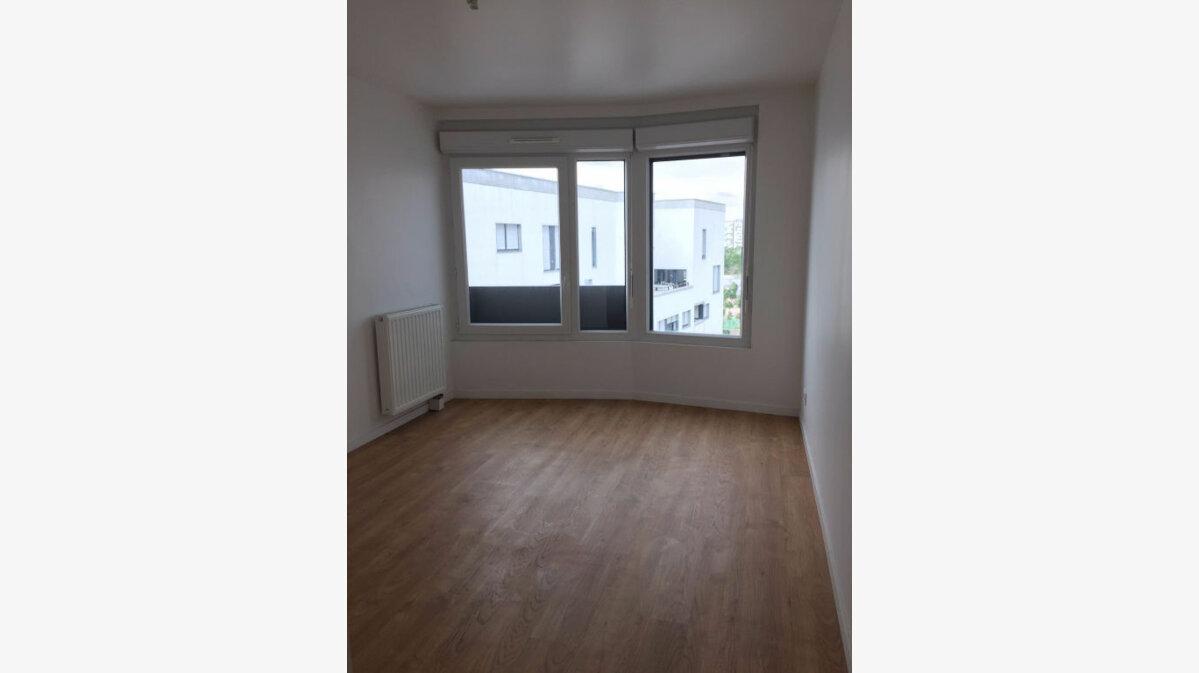 Achat Appartement 3 pièces à Saint-Ouen - vignette-5
