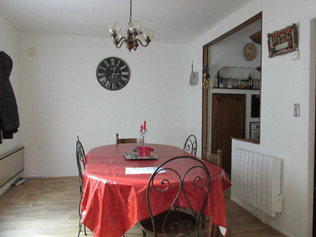 Achat Maison 5 pièces à Triguères - vignette-3