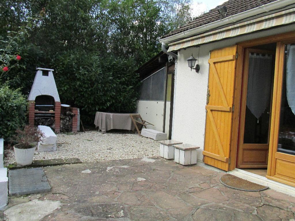 Achat Maison 5 pièces à Triguères - vignette-8