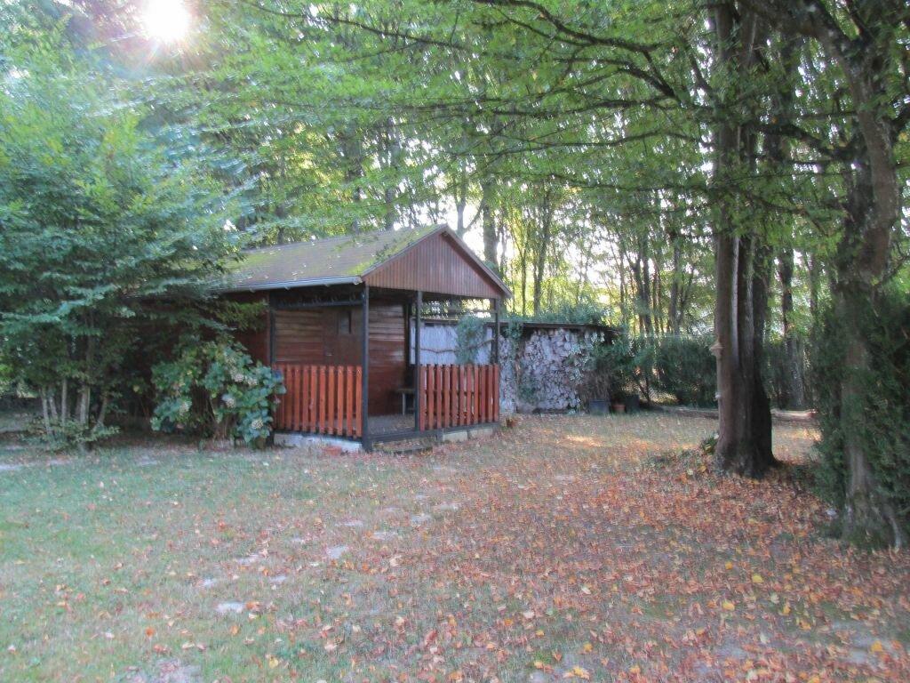 Location Maison 7 pièces à Château-Renard - vignette-7