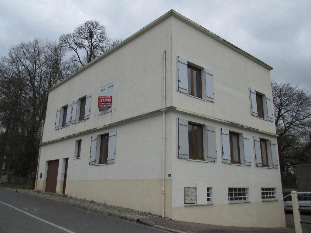 Achat Immeuble  à Triguères - vignette-9