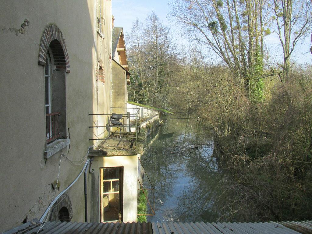 Achat Maison 10 pièces à Saint-Germain-des-Prés - vignette-4