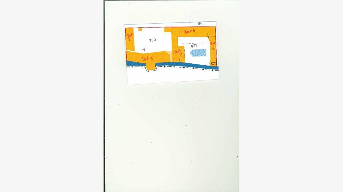Achat Maison 10 pièces à Saint-Germain-des-Prés - vignette-14