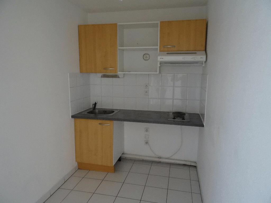 Achat Appartement 2 pièces à Muret - vignette-3