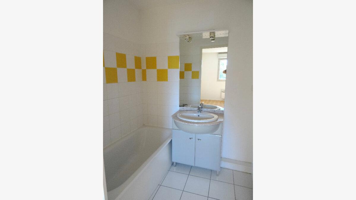 Achat Appartement 2 pièces à Muret - vignette-5