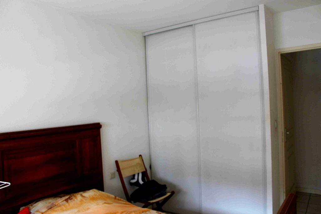 Achat Appartement 2 pièces à Muret - vignette-4