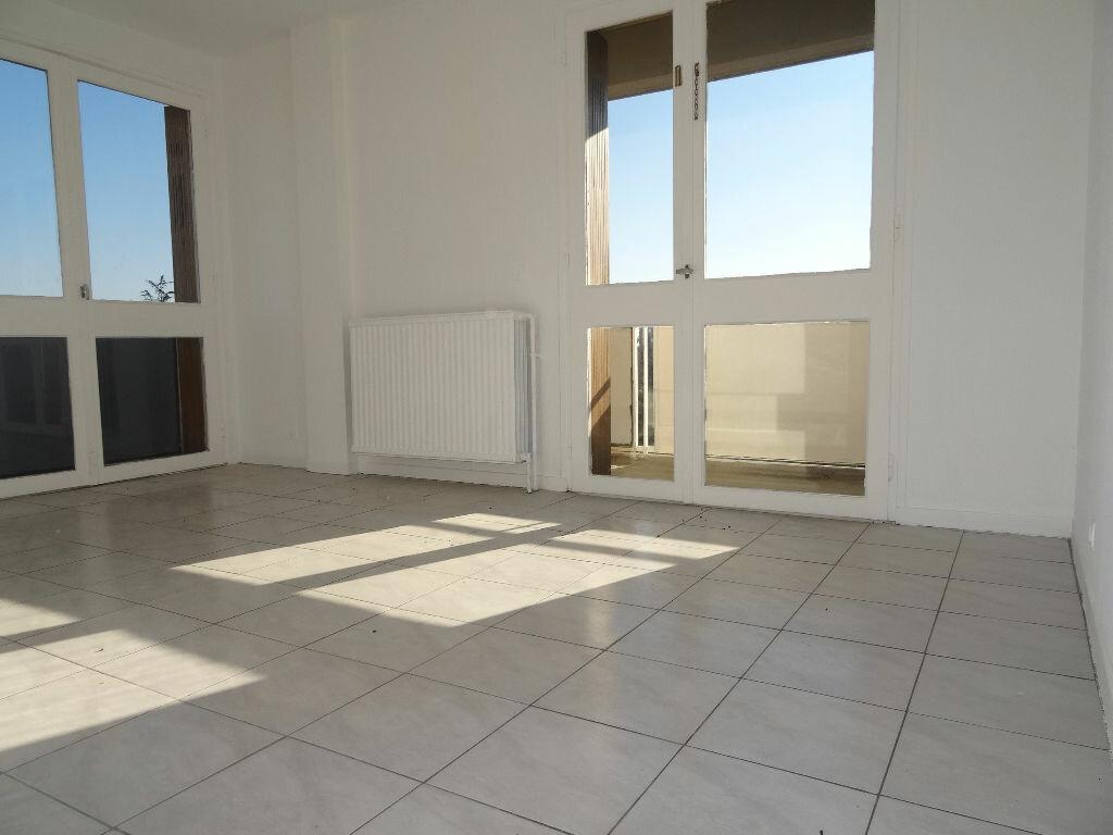 Achat Appartement 3 pièces à Muret - vignette-1