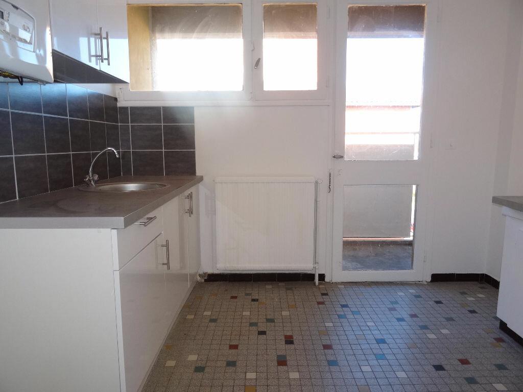 Achat Appartement 3 pièces à Muret - vignette-2