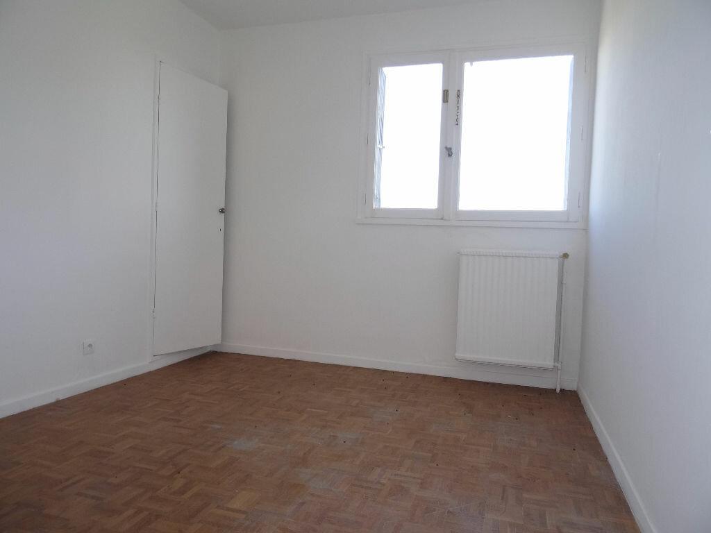 Achat Appartement 3 pièces à Muret - vignette-3