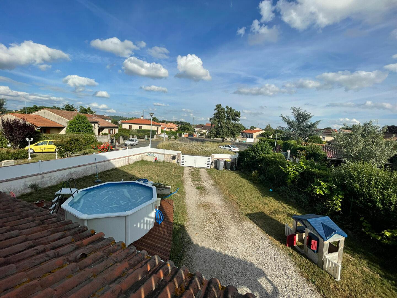 Achat Appartement 5 pièces à Roquettes - vignette-1