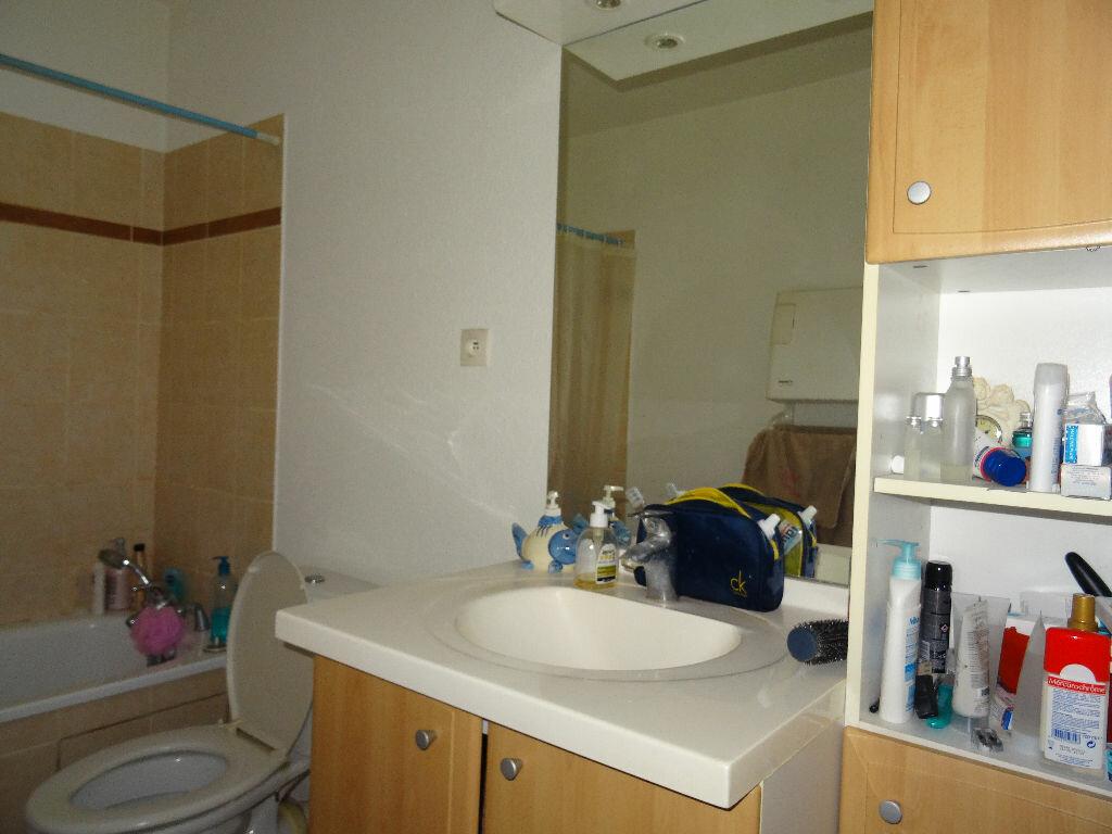 Achat Appartement 1 pièce à Auterive - vignette-3