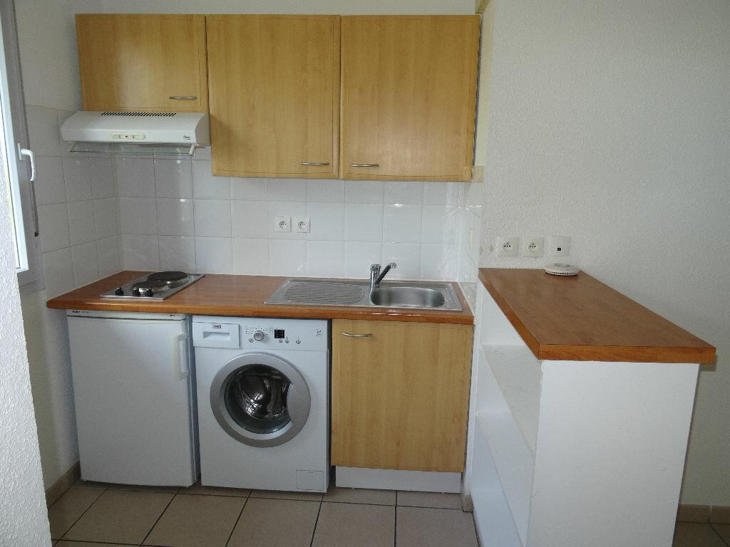 Achat Appartement 2 pièces à Auterive - vignette-2