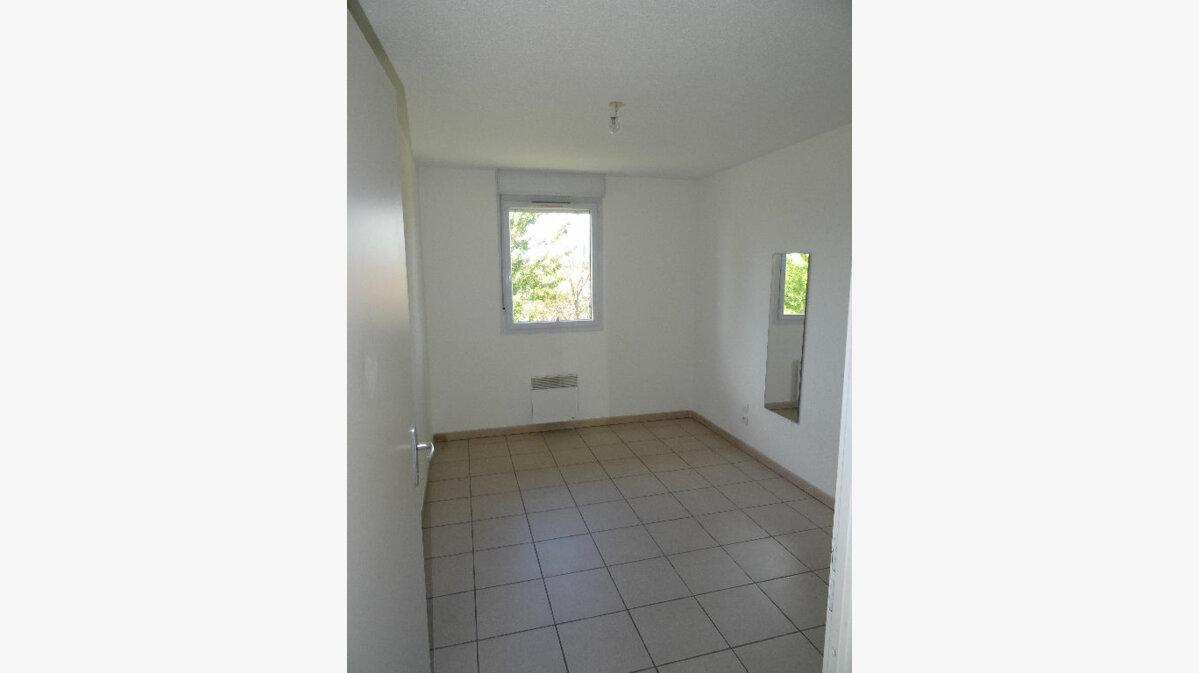 Achat Appartement 2 pièces à Auterive - vignette-3