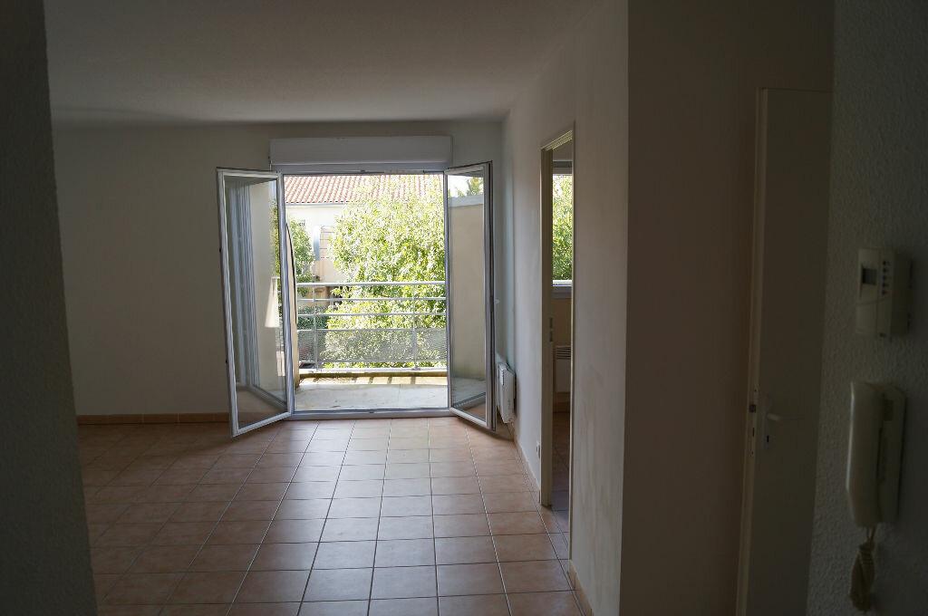 Achat Appartement 3 pièces à Auterive - vignette-1