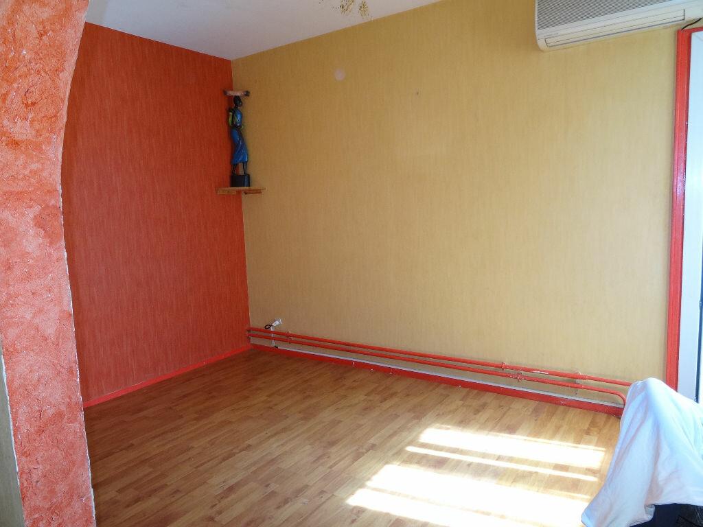 Achat Appartement 4 pièces à Muret - vignette-1